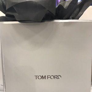 Men/ Women's Designer Tom Ford